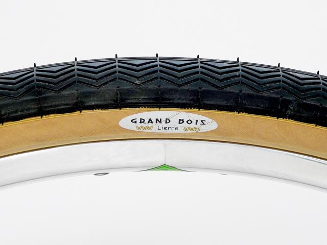 グランボア リエール 650×36B